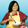 Tarla Dalal Recipes
