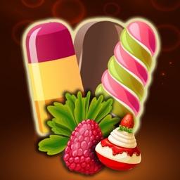 Ice Cream Hero - Jump On This Sundae Dessert Maker