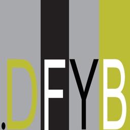 DFYB International