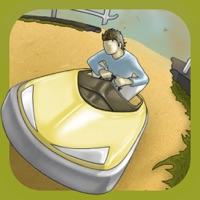 Codes for Bumpy Ride: Crazy Cars Hack