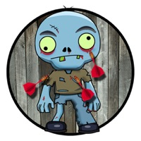 Codes for Zombie Darts 3D Hack