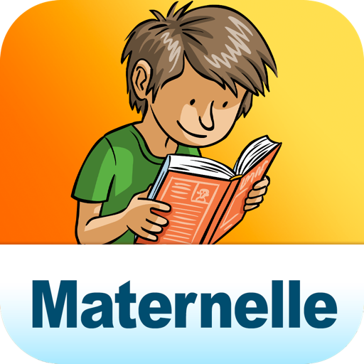 Lecture Maternelle