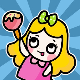 Candy Jelly Blast - Match Mania Free Puzzle Game For Kids and Girls