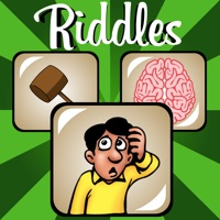 Codes for Smash Your Brain Riddles! - Guess the Answer Hack