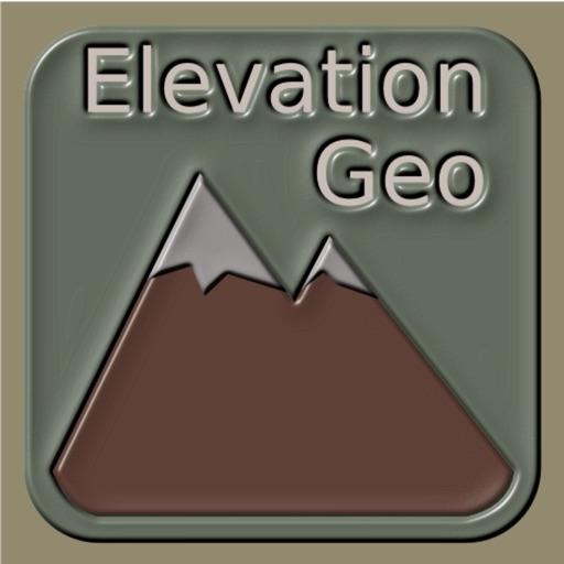 Elevation Geo