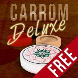 Carrom Deluxe Free