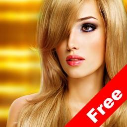 Virtual Girl Friend Momoda Free