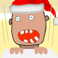 Codes for Celeb Rush 2 - Bloody Descent with a Celebrity and the Santa Claus Sleigh Hack