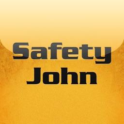 Safety John