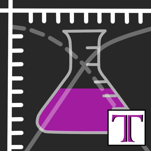 Titration 1.0