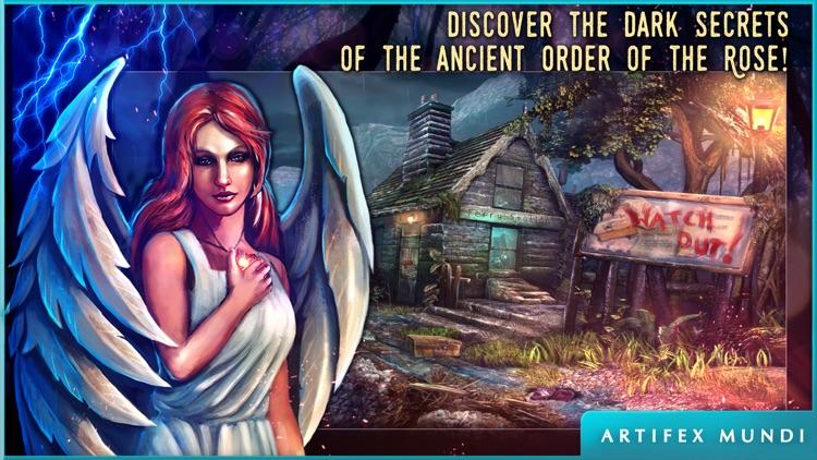 Dark Heritage: Guardians of Hope screenshot-0