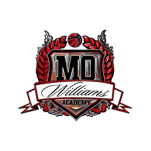 The Mo Williams Academy