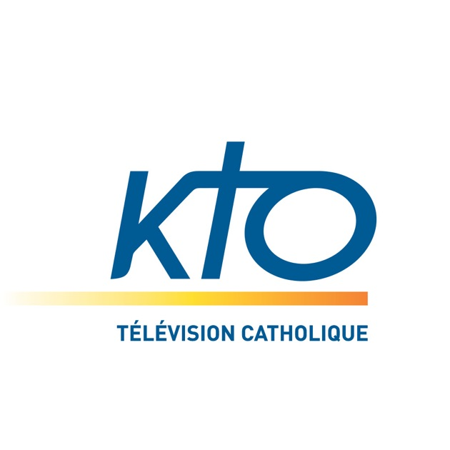 """Résultat de recherche d'images pour """"KTO appli"""""""