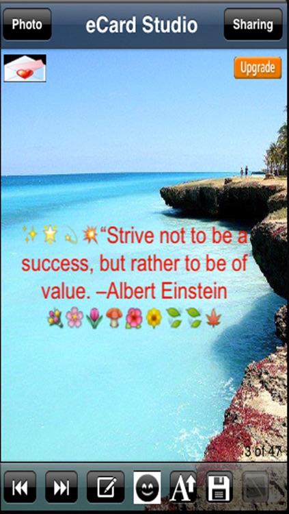 Best Motivation and Success Quotes (Lite)