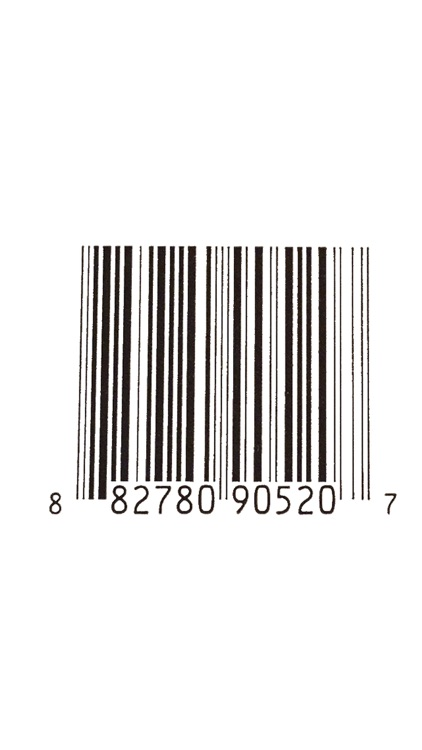 Shoppers App - Barcode reader, compare multiple online offers screenshot-3