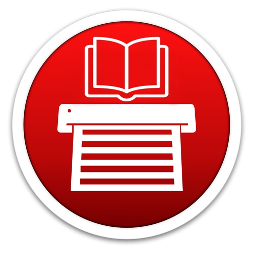 PDF Converter - Convert Multiple Documents format to PDFs iOS App