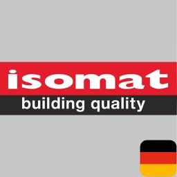 ISOMAT DE