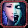 呪顔 - iPhoneアプリ