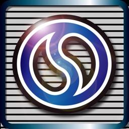 シェラグループ 店舗情報アプリ