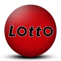 Lotto Scanner icon