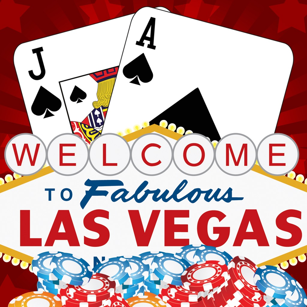 Amazing Vegas Black Jack hack