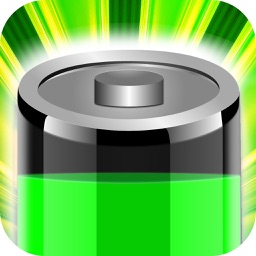Battery Last Pro - Get Accurate Usage and Performance Stats