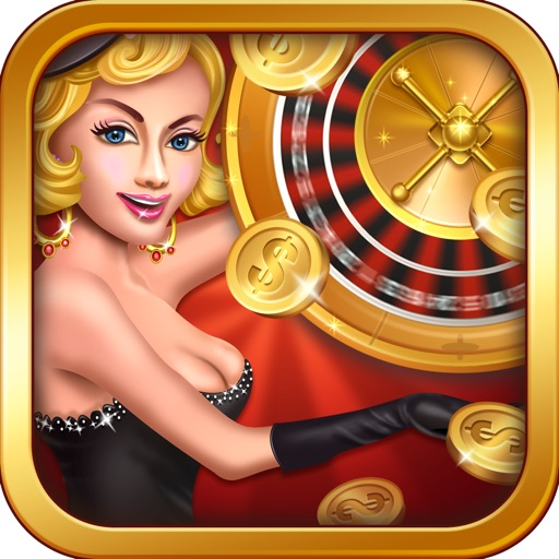 A Kingdom Roulette Casino Game To Play Your Luck And Win The Jackpot By Escaleto Ug Haftungsbeschraenkt