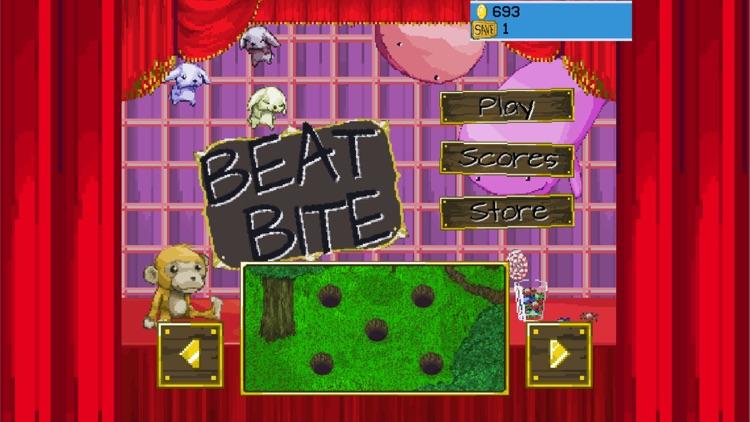 BeatBite