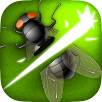 Codes for Ninja Bug Slicer: Village War Heroes Hack