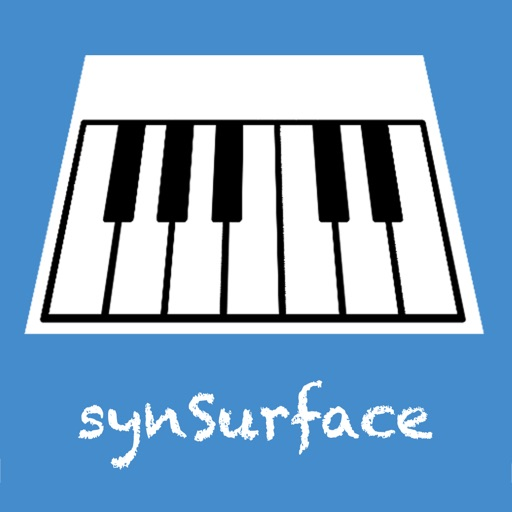 synSurface