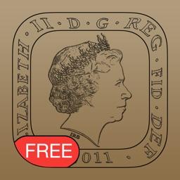 GBP/USD Forex Watch FREE - with live widget