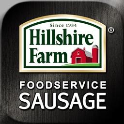 Hillshire Farm® American & Ethnic Sausage Menu Guide