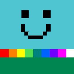 Rainbow-Crush