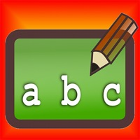 Codes for Vocabulary Builder Games FREE! Learn English Vocabs for SAT, GRE & PSAT! Hack