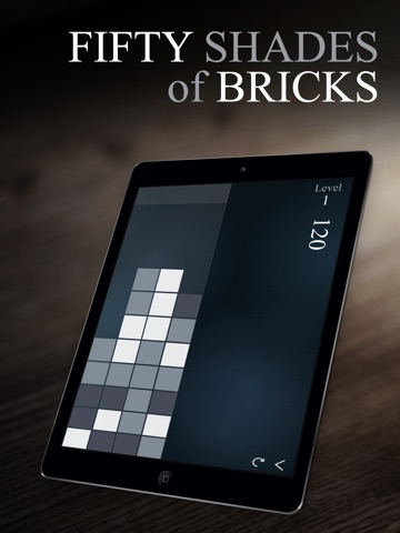 50SOB - FIFTY SHADES of BRICKS Screenshots