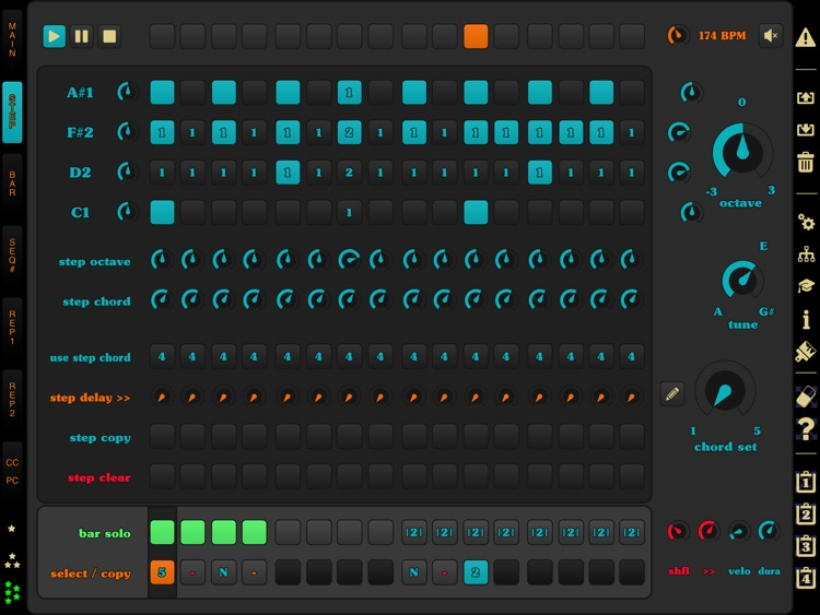 B-Step Sequencer 2 Pro