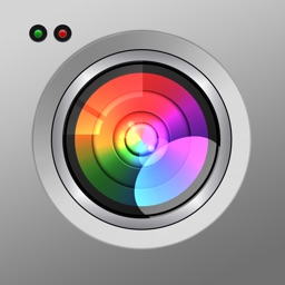iFast Video Zoom For Free, Live Effect, Pause and Sharing During Video Recording