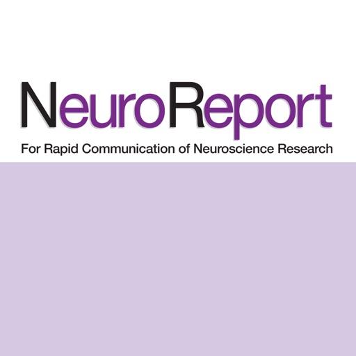 NeuroReport