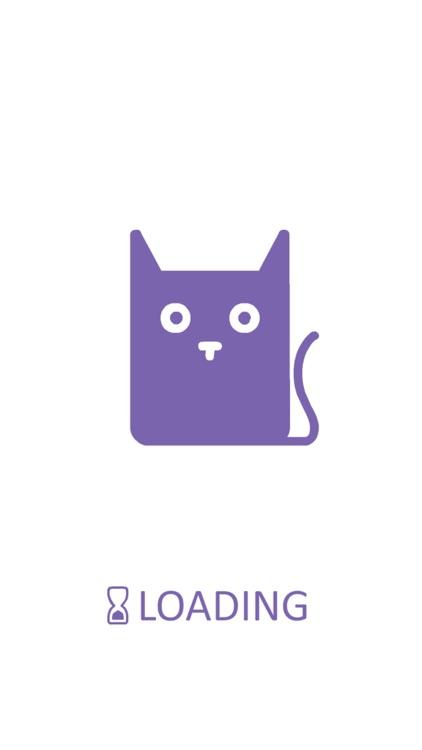 Cats Translator