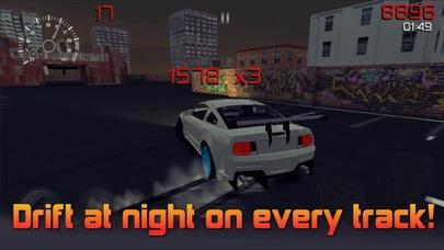 Real Drifting - Modified Car Drift and Race Proのおすすめ画像2