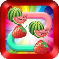 Codes for Fruit Path Awesome - Match fruit pair across colour line Hack