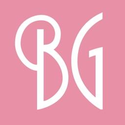 おしゃれ花嫁のための結婚式アイデアまとめ - BG