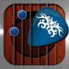 Panoramic Software Inc. - Guitar Suite - メトロノーム, デジタルチューナー,コード アートワーク