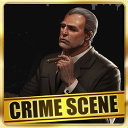 Spot The Difference 2 - Hollywood Criminal Case