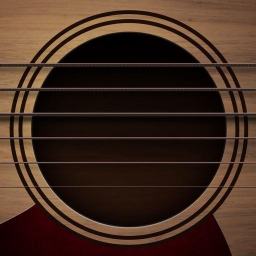 Эпическая Гитара (Epic Guitar)
