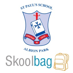 St Paul's School Albion Park - Skoolbag