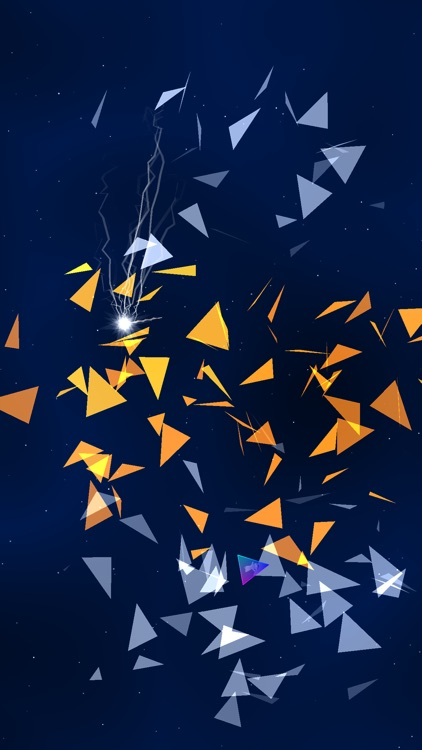 Kiwanuka screenshot-3