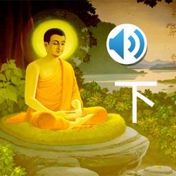 Agama Buddha audio story 2