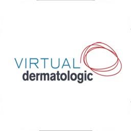 Virtual Dermatologic