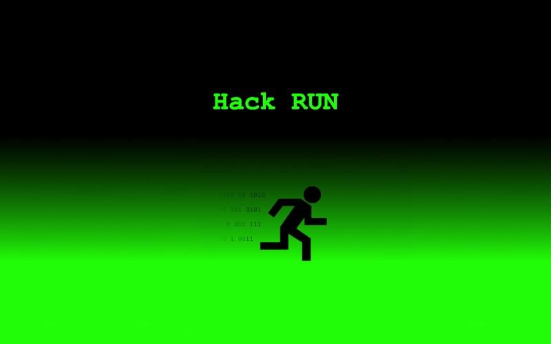 Screenshot #3 pour Hack RUN